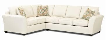 Tempurpedic Sleeper Sofa Fresh Small Sofa Sleepers Beautiful Sofa Furnitures Sofa