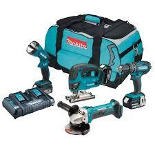 makita power tools powertool world