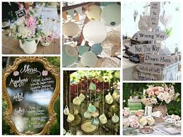 High Tea Party Decorating Ideas How To Host The Perfect Tea Party Wedding