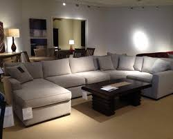 living room furniture reviews furniture gorgeous king hickory sectional for living room furniture