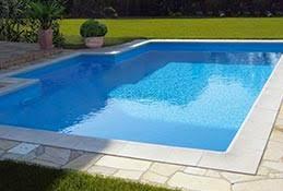rechteckbecken rechteck pool swimmingpool rechteckig kaufen