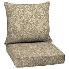 Chair Cushions Cheap Outdoor Patio Furniture Wrought Iron Patio Furniture Resin Patio