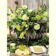 home decoration with flowers decorations putnam putnam wedding flower display clear plexi box