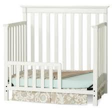 Target Mini Cribs Target Mini Cribs Davinci Annabelle Mini Crib Target Davinci