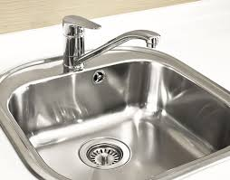 Spring Clean Your Kitchen Refresh  Deodorize Surfaces - Kitchen sink deodorizer