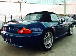autos iquique bmw z3