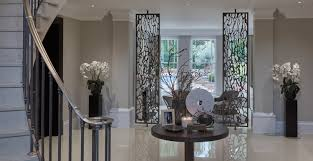 62595527 jpg decoración espacios pinterest interior design