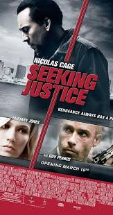 Seeking Episode 1 Soundtrack Seeking Justice 2011 Soundtracks Imdb