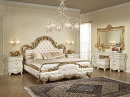 Classic Living Room Designs Classic Bedroom Designs Modern Classic Bedroom Design Ideas Home