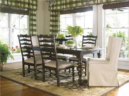 Universal Furniture Dining Room Sets Buy The Paula Deen Dogwood Credenza With Rack Uf Universal