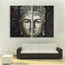 Home Decor Buddha by Compare Prices On Buddha Chinese Painting Online Shopping Buy Low