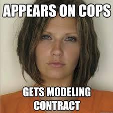 Contract Law Meme - best of the attractive convict meme smosh memes smosh