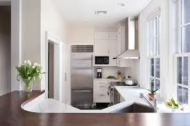 Narrow Kitchen Sinks by Small Kitchen Sinks Kitchen Mediterranean With Old Spanish Style