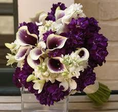 flower arrangements for weddings wedding flower arrangements picture ideas designing wedding