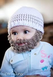 best 25 baby boy ideas on cutest babies