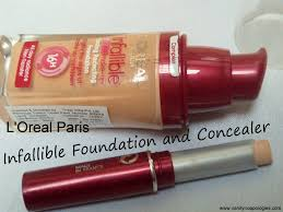 best concealer for oily skin vanitynoapologies indian makeup and