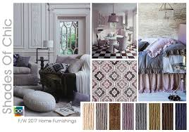 spring color trends 2017 trends fall winter color trends fw 2017 18 all markets part 2