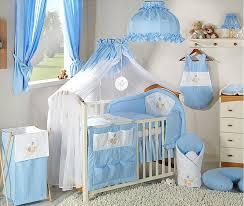 rideaux chambre bébé pas cher rideaux bébé pas cher chaios com