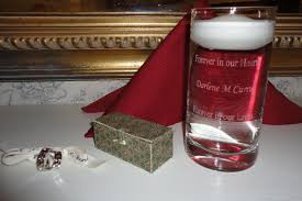 Wedding Ideas For Centerpieces by Embellish Mentpro Inexpensive Wedding Centerpieces Ideas