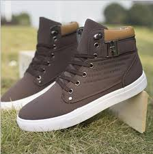 shoes s boots casual s boys tennis shoes sneakers boots antislip flattie