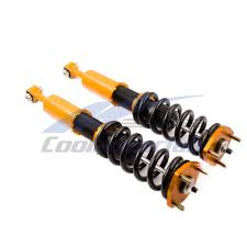 lexus for sale western australia complete coilover kits for lexus is200 is300 97 05 height