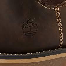 timberland black friday black friday beautifu timberland men u0027s grantly chelsea c42t3593