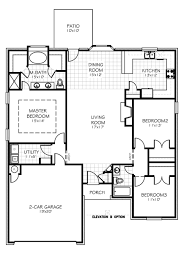 the carlisle plus oklahoma new home from home creations