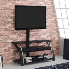 patriot under cabinet lighting morganville btp 3344 the patriot tv stand dream home pinterest