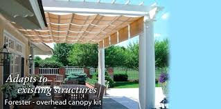 pergola awning retractable canopy diy shade cloth bdpmbw info