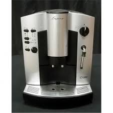 kitchen modern kitchen appliance ideas with jura coffee maker