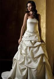 wedding dresses 2009 david bridal wedding gowns the wedding specialiststhe wedding