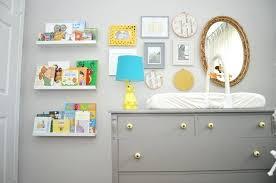 etagere chambre bebe etagere chambre enfants etagere murale enfant on decoration d