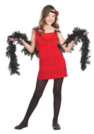Scary Halloween Costumes Girls Age 10 39 Holloween Images Costume Girls