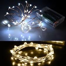 warm led christmas lights christmas lights decoration
