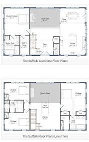 Kitchen House Plans Delightful Exquisite Kitchen Floor Plans Galley Kitchen With