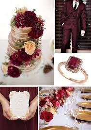 388 wedding themes decor images floral