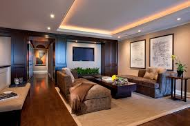incredible recessed lighting layout living room decorating ideas