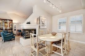 round table oakmead sunnyvale 435 sheridan ave 303 palo alto ca 94306 3 beds 2 baths sold