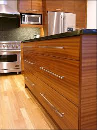 kitchen mission style kitchen quarter sawn walnut cost of custom