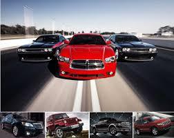 dodge jeep ram chrysler dodge jeep car and vehicle 2017