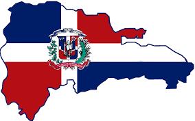 Domenican Flag Nepotism Bureaucracy Keep Dominican Republic U0027s Cultural Scene In