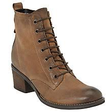 womens boots lewis lewis ankle boots view all s shoes lewis