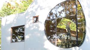 In House Plant Steven Holl Architects Ex Of In House Youtube