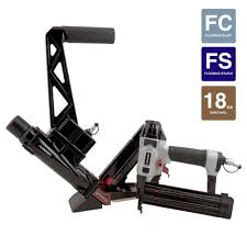 Bostitch Model M3 by Flooring Nailers Nail Guns U0026 Pneumatic Staple Guns The Home Depot