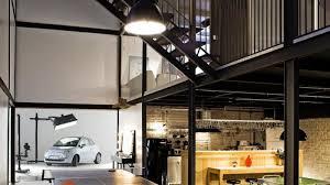 100 lighting for home decoration 100 lights for home decor