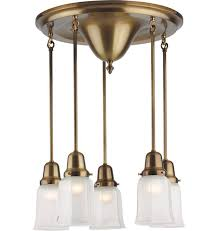 Colonial Outdoor Lighting Beautiful Colonial Style Outdoor Lightning Colour Story Design