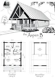 Small Cottage Plan Shed Cottage Plans Cheap Cabin Kits Hunting Cabins Fishing Cabins