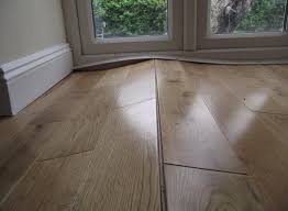 Laminate Flooring On Wood Subfloor A10 Acceptable Conditions Floor Covering Reference Manual