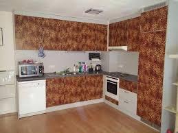 k che bekleben vorher nachher küche folieren vorher nachher ヽ ノ 17 kreative vorher nachher
