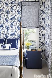 Oomphonline by 936 Best Decorating Blue U0026 White Images On Pinterest Chinoiserie